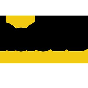 Hofstad boekingen