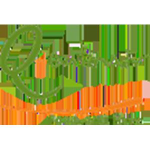 q-culinair