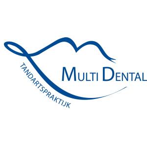 Multi dental