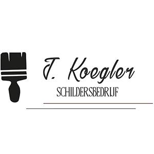 Schildersbedrijf J. Koegler