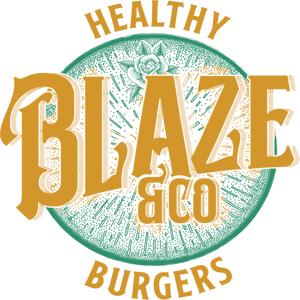Blaze & Co