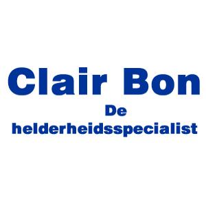 Clair Bon