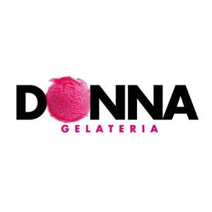 Donna Gelateria