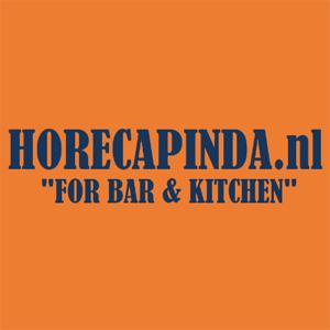 Horecapinda